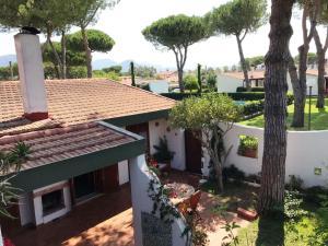 Villa Due Pini - AbcAlberghi.com