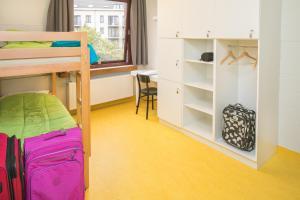 Hostel Bruegel - Brussels