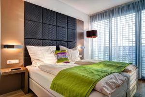 Reserver votre chambre