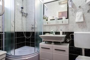 Bagi apartment in old town center, Apartmány  Zadar - big - 20