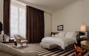 Rosewood London (31 of 72)
