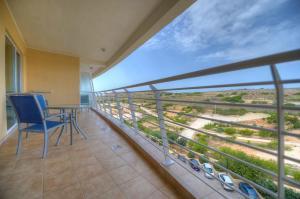 Radisson Blu Resort & Spa, Golden Sands (16 of 35)