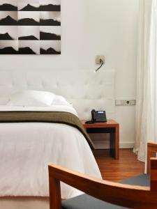 Iberostar Grand Hotel Mencey (28 of 39)