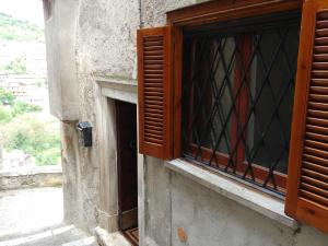 La Casa del Cuore - AbcAlberghi.com