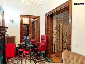 City Center Best Hostel - AbcAlberghi.com
