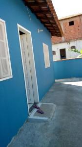 Unamar, Cabo frio, Дома для отпуска  Tamoios - big - 14