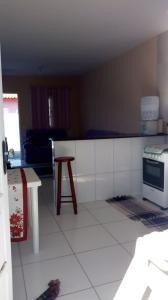 Unamar, Cabo frio, Дома для отпуска  Tamoios - big - 13