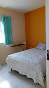 Unamar, Cabo frio, Дома для отпуска  Tamoios - big - 12