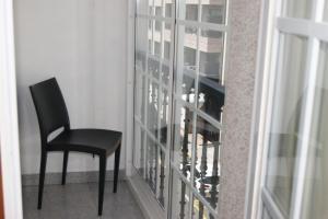 Hotel Cervantes II