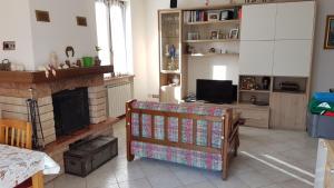 Apartment EndineLake - AbcAlberghi.com