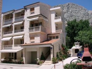 Villa Sladojević