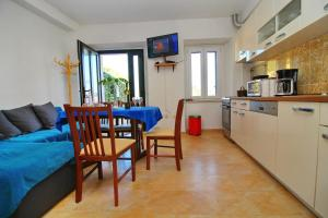 Apartment Mambo, Apartmanok  Sobra - big - 3