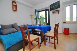 Apartment Mambo, Apartmanok  Sobra - big - 24