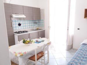 GRomano Apartments - AbcAlberghi.com