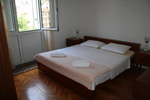 Apartmani Marina, Ferienwohnungen  Kotor - big - 22