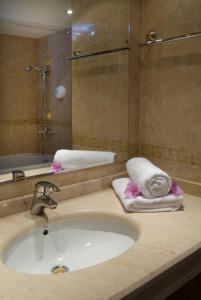 Duni Marina Royal Palace Hotel -Inclusive