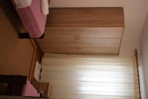 Apartmani Marina, Apartments  Kotor - big - 20