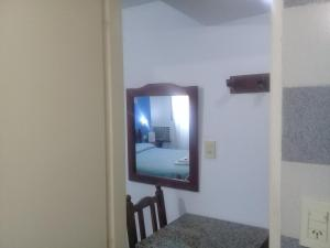 Triple Room (double bed + single bed)