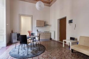 MIRKO'S HOUSE - AbcAlberghi.com