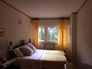 Appartamento Fevri-Spinale - AbcAlberghi.com
