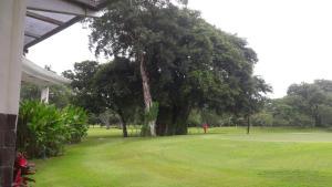 Villa Sia, Villas  Sanur - big - 37