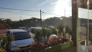 Home Inn Skudai SOHO, Hotel  Johor Bahru - big - 50