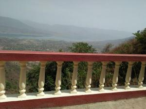 Valley Inn, Hotely  Panchgani - big - 8