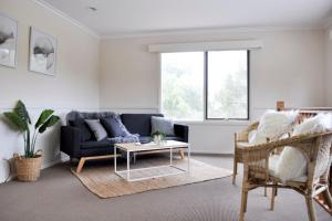Luxe 4 Bedroom Entertainer for 13 in Anglesea