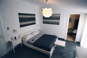 Accomodation Libertino, Guest houses  Tropea - big - 1