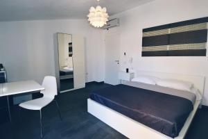 Accomodation Libertino, Guest houses  Tropea - big - 42