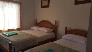 Home Inn Skudai SOHO, Hotel  Johor Bahru - big - 12