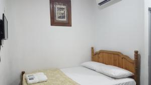 Home Inn Skudai SOHO, Hotel  Johor Bahru - big - 16