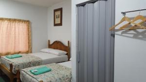 Home Inn Skudai SOHO, Hotel  Johor Bahru - big - 17