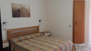 Hotel Augusta, Hotely  Caorle - big - 4