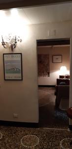 Casa luccoli - AbcAlberghi.com