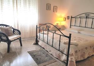 La Coccinella Guest House - AbcAlberghi.com