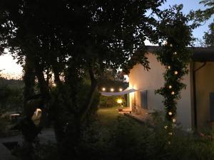 Al Loft 798 - AbcAlberghi.com