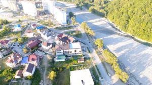 Гостевой дом ASK - Tat'yanovka