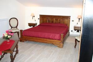 CasaVacanze Valle Moretta - AbcAlberghi.com