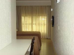 Caiobá Praia Hotel