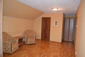 Mini-Hotel Veseliy Bober, Penziony – hostince  Ostashkov - big - 5
