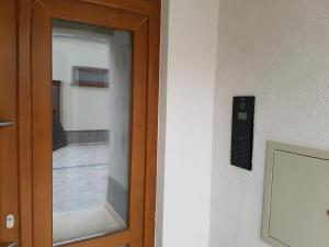 Apartment Nene, Appartamenti  Mostar - big - 13