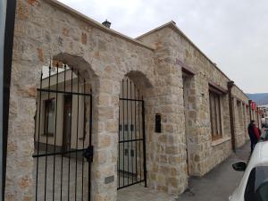Apartment Nene, Appartamenti  Mostar - big - 14