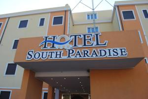 Hotel South Paradise