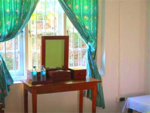 Blackpool 55, Privatzimmer  Nuwara Eliya - big - 23
