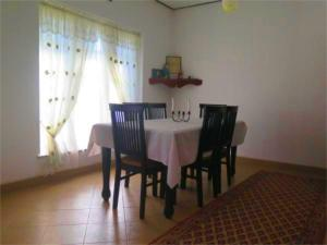 Blackpool 55, Privatzimmer  Nuwara Eliya - big - 45