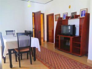 Blackpool 55, Privatzimmer  Nuwara Eliya - big - 34