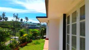 Blackpool 55, Privatzimmer  Nuwara Eliya - big - 30