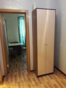 Apartment on Merkulova 10, Apartmány  Lipetsk - big - 12
