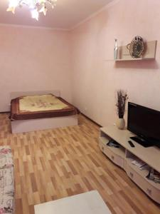 Apartment on Merkulova 10, Apartmány  Lipetsk - big - 8